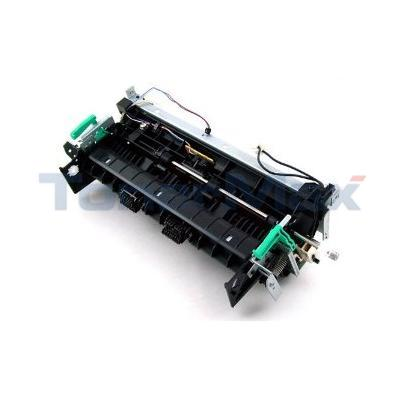 IBM 4324 FUSER ASSEMBLY 110V